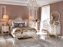 Pınar mahallesi ikinci el klasik mobilya alanlar