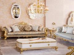 Poligon ikinci el klasik mobilya alanlar