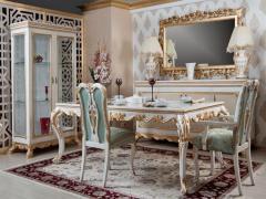 Ptt Evleri ikinci el klasik mobilya alanlar