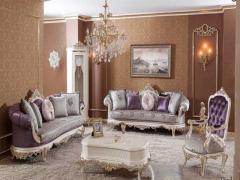 Reşitpaşa ikinci el klasik mobilya alanlar