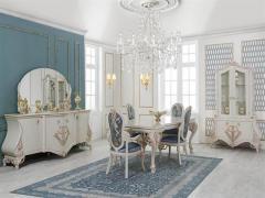 Rumeli Hisarı ikinci el klasik mobilya alanlar