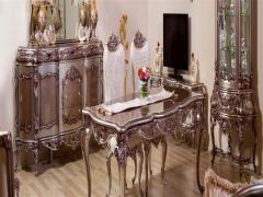 Rumeli Kavağı ikinci el klasik mobilya alanlar