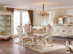 Rumeli Feneri ikinci el klasik mobilya alanlar