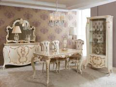 Sarıyer Yenimahalle ikinci el klasik mobilya alanlar