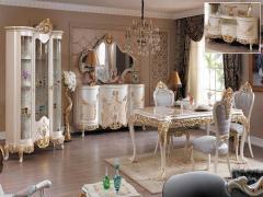 Yeniköy ikinci el klasik mobilya alanlar