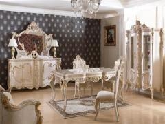 Kefeliköy ikinci el klasik mobilya alanlar