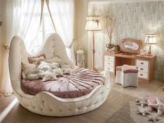 Rüzğarlıbahçe ikinci el klasik mobilya alanlar
