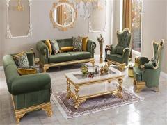 Soğuksu ikinci el klasik mobilya alanlar