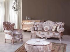 Tokatköy ikinci el klasik mobilya alanlar