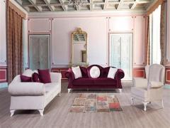 Yalıköy ikinci el klasik mobilya alanlar