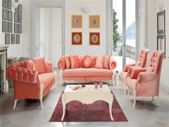 Yavuz Selim ikinci el klasik mobilya alanlar
