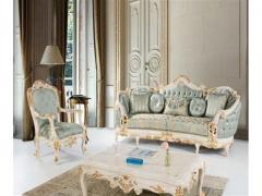 Yeni Mahalle ikinci el klasik mobilya alanlar
