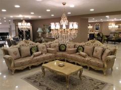 Zerzavatçı ikinci el klasik mobilya alanlar