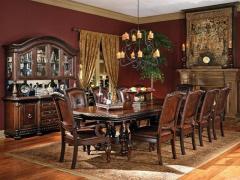 Alemdağ ikinci el klasik mobilya alanlar