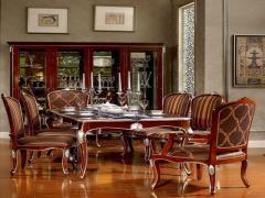 Aydınlar ikinci el klasik mobilya alanlar