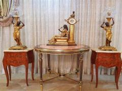 Çekmeköy Cumhuriyet ikinci el klasik mobilya alanlar