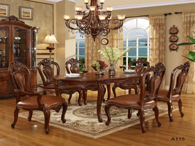 Çamlık ikinci el klasik mobilya alanlar
