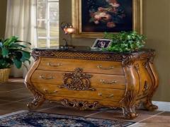 Hamidiye ikinci el klasik mobilya alanlar