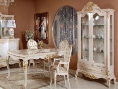 Hüseyinli ikinci el klasik mobilya alanlar