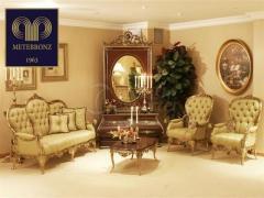 Kirazlıdere ikinci el klasik mobilya alanlar