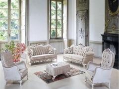 Mehmet Akif ikinci el klasik mobilya alanlar