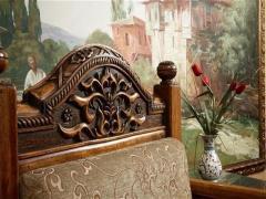 Çekmeköy merkez ikinci el klasik mobilya alanlar