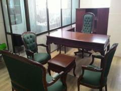 Mimar Sinan ikinci el klasik mobilya alanlar