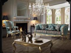 Ömerli ikinci el klasik mobilya alanlar