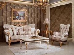 Reşadiye ikinci el klasik mobilya alanlar