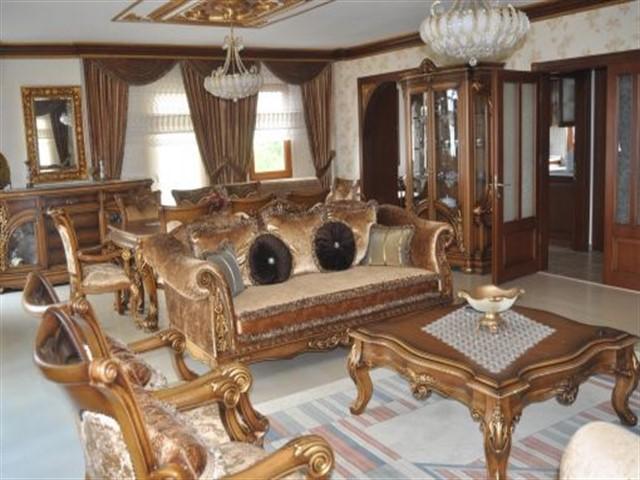 Soğukpınar ikinci el klasik mobilya alanlar
