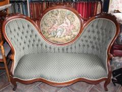 Sultançiftliği ikinci el klasik mobilya alanlar