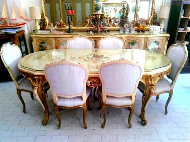 Taşdelen ikinci el klasik mobilya alanlar
