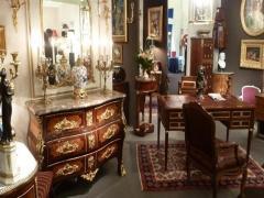 Eyüp ikinci el klasik mobilya alanlar