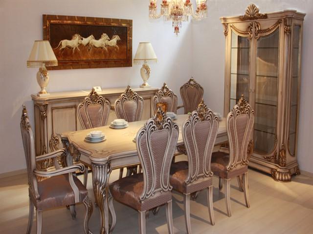 Mithatpaşa ikinci el klasik mobilya alanlar