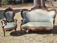 Rami Yeni ikinci el klasik mobilya alanlar