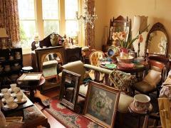 Sakarya ikinci el klasik mobilya alanlar